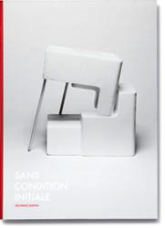 Couverture_livre_Sans_condition_initiale_w3