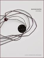 Encouble_delphine-burtin_couverture_BR